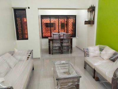 Gallery Cover Image of 1600 Sq.ft 3 BHK Apartment for rent in Dadar West for 140000