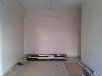 Gallery Cover Image of 980 Sq.ft 2 BHK Apartment for buy in Powai for 22500000