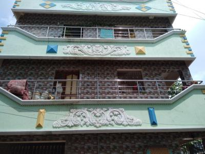 Gallery Cover Image of 5500 Sq.ft 2 BHK Independent Floor for buy in Vinayagapuram for 25000000