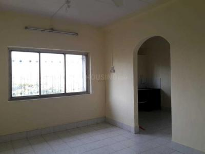 Gallery Cover Image of 810 Sq.ft 2 BHK Apartment for rent in Goregaon East for 30000