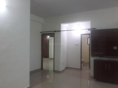 Gallery Cover Image of 1200 Sq.ft 3 BHK Apartment for rent in Madipakkam for 19000
