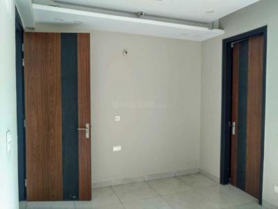 Gallery Cover Image of 1550 Sq.ft 3 BHK Apartment for buy in Shri Celebration Residency, Vasundhara for 8500000