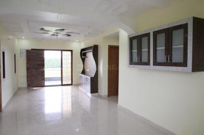 Gallery Cover Image of 1698 Sq.ft 3 BHK Apartment for buy in Poranki for 6500000