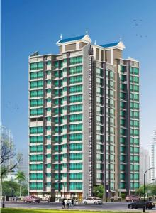 Gallery Cover Image of 1350 Sq.ft 3 BHK Apartment for buy in Borivali West for 29400000