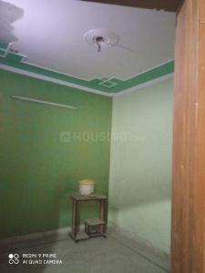 Gallery Cover Image of 630 Sq.ft 2 BHK Independent House for buy in Rani Bagh, Pitampura for 2800000