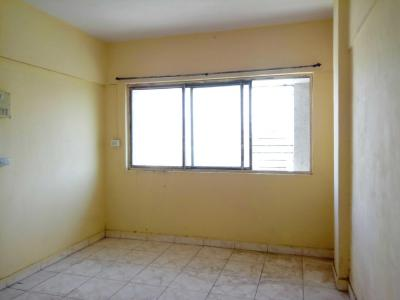 Gallery Cover Image of 540 Sq.ft 1 BHK Apartment for rent in Asmita Jyoti CHS, Malad West for 20000