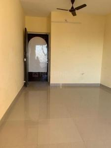 Gallery Cover Image of 730 Sq.ft 2 BHK Apartment for buy in Hubtown Greenwoods, Thane West for 10000000