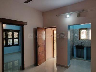 Gallery Cover Image of 1200 Sq.ft 3 BHK Independent Floor for rent in Koramangala for 25000