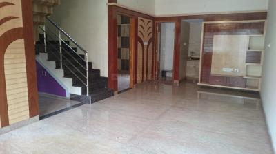 Gallery Cover Image of 2100 Sq.ft 4 BHK Independent House for buy in Gnana Bharathi for 13050000