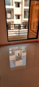 Gallery Cover Image of 415 Sq.ft 1 RK Apartment for buy in Aashray Aanand, Ambernath East for 1600000