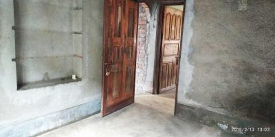 Gallery Cover Image of 712 Sq.ft 2 BHK Independent House for buy in Madhyamgram for 2400000