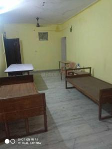 Gallery Cover Image of 1200 Sq.ft 2 BHK Apartment for rent in Powai for 34000