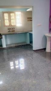 Gallery Cover Image of 1000 Sq.ft 2 BHK Independent Floor for rent in Margondanahalli for 12000