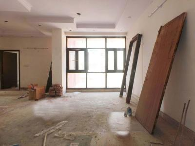 Gallery Cover Image of 2200 Sq.ft 3 BHK Independent Floor for buy in Sector 11 Dwarka for 19000000