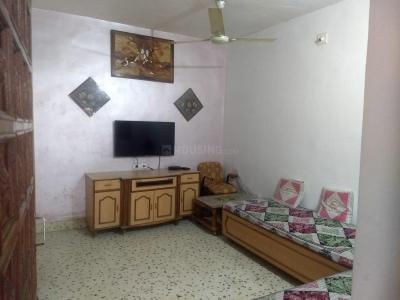 Gallery Cover Image of 1080 Sq.ft 1 BHK Independent House for buy in Vatva for 4500000
