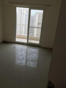 Gallery Cover Image of 1457 Sq.ft 3 BHK Apartment for rent in Sam Palm Olympia, Noida Extension for 13000