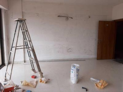 Gallery Cover Image of 1908 Sq.ft 3 BHK Apartment for buy in Science City for 11700000