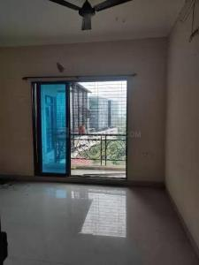 Gallery Cover Image of 1650 Sq.ft 3 BHK Apartment for buy in Sea Breeze Palm, Nerul for 34800000