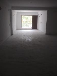 Gallery Cover Image of 2000 Sq.ft 3 BHK Independent House for rent in Sector 23 for 22000