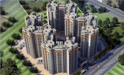 Gallery Cover Image of 680 Sq.ft 1 BHK Independent Floor for buy in Dombivli East for 4300000