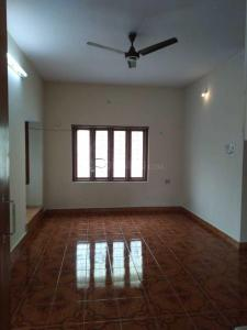 Gallery Cover Image of 2000 Sq.ft 3 BHK Independent House for rent in Cooke Town for 30000