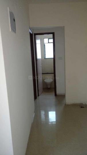 Bedroom Image of 589 Sq.ft 1 BHK Apartment for buy in Avenue 224, Nalasopara West for 1987000