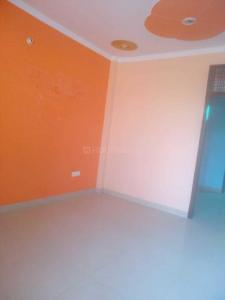 Gallery Cover Image of 900 Sq.ft 3 BHK Independent House for buy in Sector 105 for 3700000