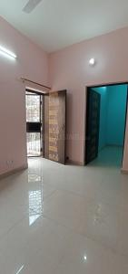 Gallery Cover Image of 500 Sq.ft 1 BHK Independent Floor for rent in Saket RWA, Saket for 18000