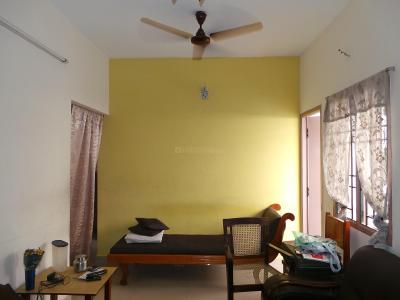 Gallery Cover Image of 600 Sq.ft 2 BHK Apartment for buy in Kilpauk for 4700000