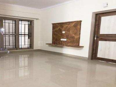 Gallery Cover Image of 1825 Sq.ft 3 BHK Apartment for buy in Raja Park for 9125000