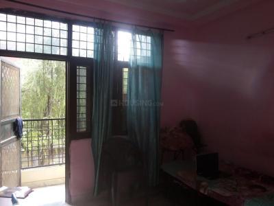 Balcony Image of PG 3806258 Alpha I in Alpha I Greater Noida
