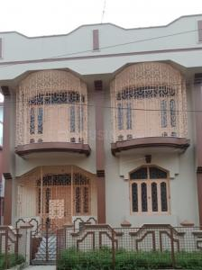 Gallery Cover Image of 3060 Sq.ft 6 BHK Independent House for buy in Salt Lake City for 31000000