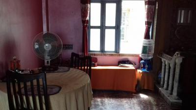 Gallery Cover Image of 1100 Sq.ft 3 BHK Apartment for rent in Dakshineswar for 10000
