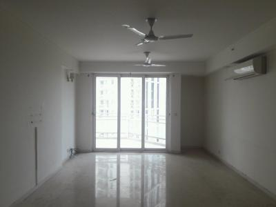 Gallery Cover Image of 2285 Sq.ft 3 BHK Apartment for buy in Sector 54 for 35000000