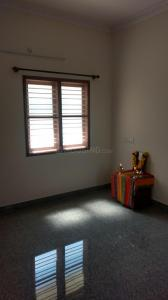 Gallery Cover Image of 700 Sq.ft 2 BHK Independent House for rent in Margondanahalli for 9000