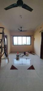 Gallery Cover Image of 850 Sq.ft 2 BHK Apartment for rent in Kalwa for 16500