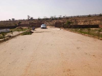 900 Sq.ft Residential Plot for Sale in Jewar, Greater Noida