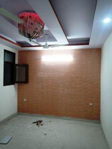 Gallery Cover Image of 1250 Sq.ft 2 BHK Apartment for rent in Noida Extension for 11000