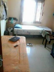Bedroom Image of PG 4442357 Salt Lake City in Salt Lake City