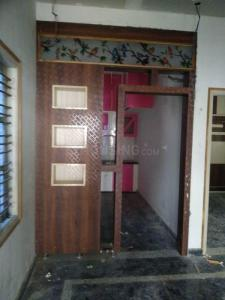 Gallery Cover Image of 800 Sq.ft 2 BHK Independent House for buy in Vijayanagar for 5300000
