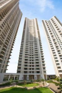 Gallery Cover Image of 1425 Sq.ft 3 BHK Apartment for buy in Bhandup West for 24000000