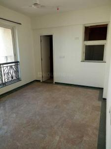Gallery Cover Image of 1150 Sq.ft 2 BHK Apartment for rent in Thane West for 33000