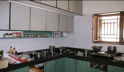 Gallery Cover Image of 7200 Sq.ft 6 BHK Villa for buy in Sanand for 47500000