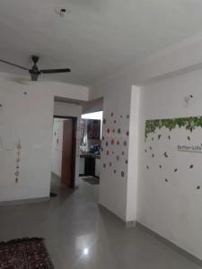 Gallery Cover Image of 1750 Sq.ft 4 BHK Apartment for rent in Sector 137 for 19500