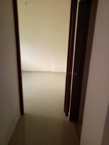 Gallery Cover Image of 400 Sq.ft 1 BHK Independent House for buy in Ambernath West for 1100000