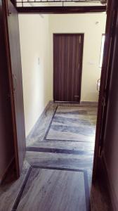 Bedroom Image of Akshit in Sultanpur