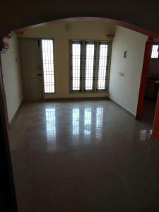 Gallery Cover Image of 990 Sq.ft 2 BHK Apartment for buy in Tambaram for 2700000