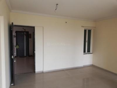 Gallery Cover Image of 1200 Sq.ft 2 BHK Apartment for buy in Newa Garden II, Airoli for 13000000