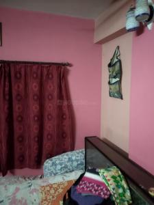 Gallery Cover Image of 906 Sq.ft 2 BHK Independent Floor for buy in Kamardanga for 3500000
