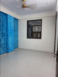 Gallery Cover Image of 600 Sq.ft 1 BHK Apartment for buy in ATFL Defence County, Sector 44 for 1500000